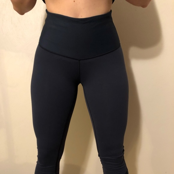 1e67a63e8 lululemon athletica Pants - Women s lululemon High waisted leggings